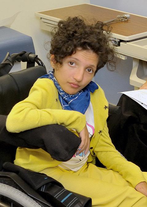 Claudia Digregorio