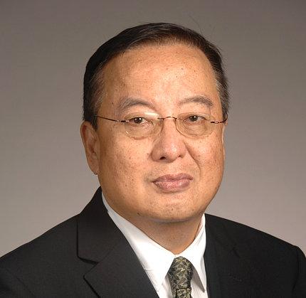 Dr. Francisco Sy
