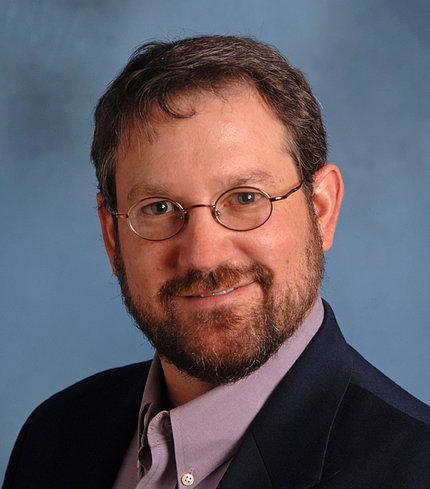 Dr. Joshua A. Gordon