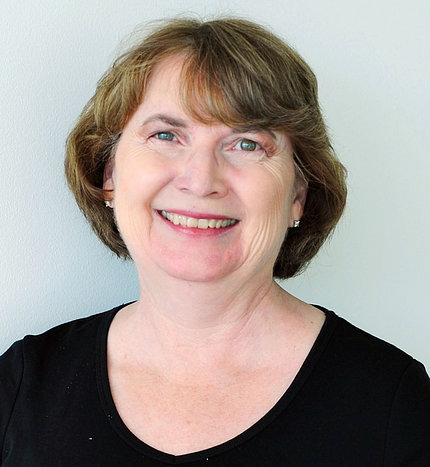 Dr. Mona Trempe