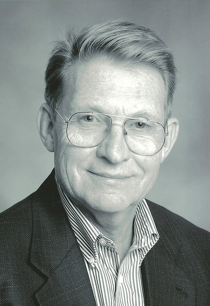 Dr. Nettesheim