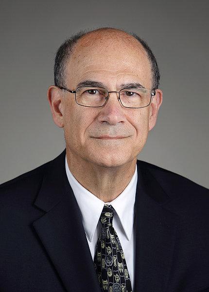 Dr. Hallett