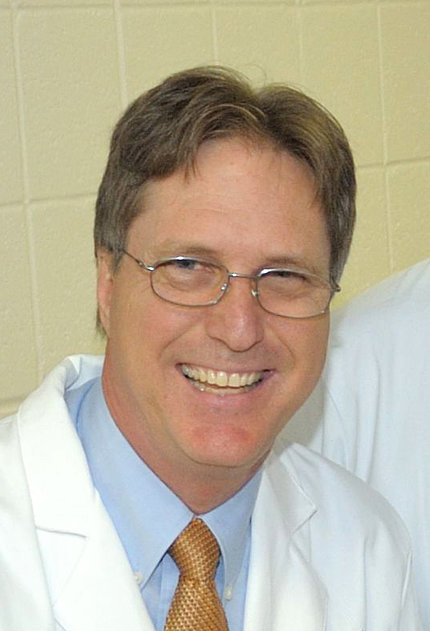 Dr. Gourley