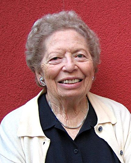 Lois Kochanski