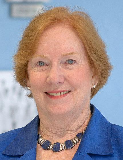 Dr. Linda H. Aiken