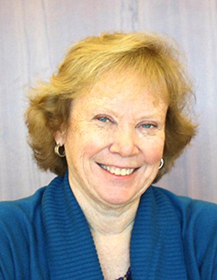 Dr. Louise Brinton