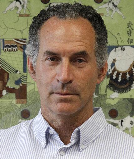 Dr. David J. Lipman