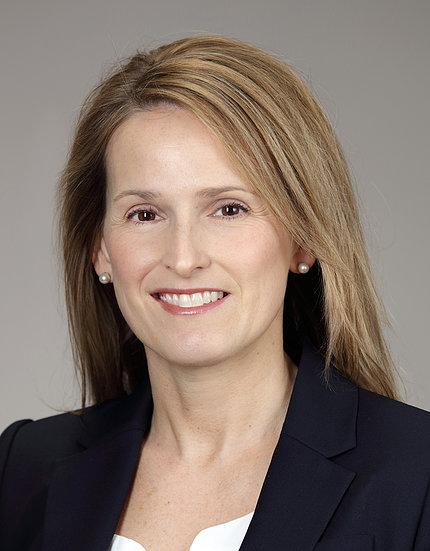 Dr. Shelli Avenevoli