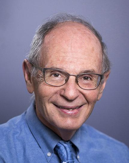 Dr. Goldrosen