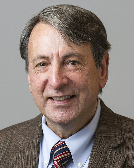 Dr. Mitchell H. Gail