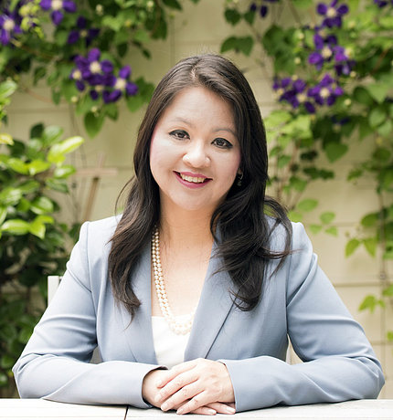 Dr. Trinh Ly
