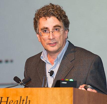Dr. Dietmar Plenz