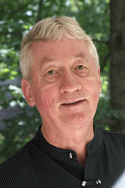 Dr. Frans B.M. de Waal