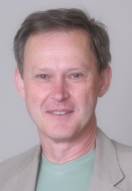 Dr. Alexei Kondratyev