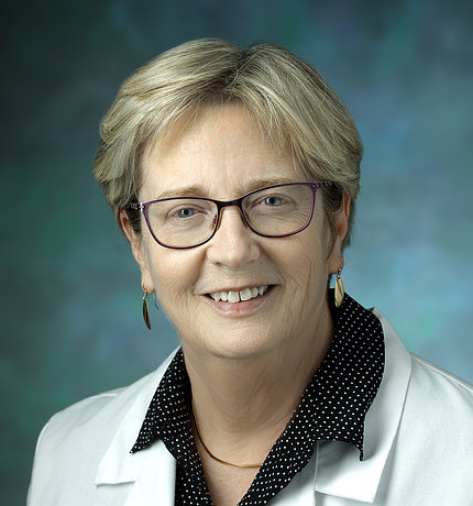 Dr. Butz