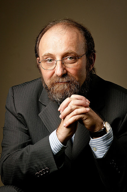 Dr. Nicolelis