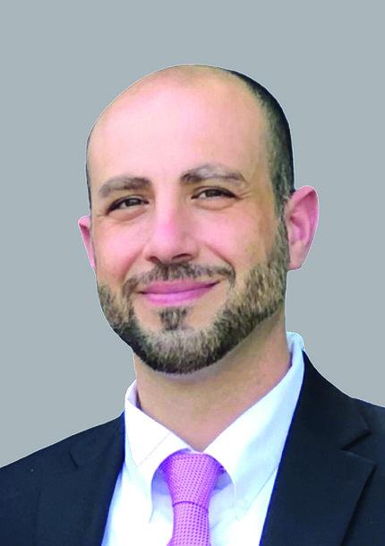 David Awwad
