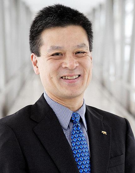 Dr. Ngai