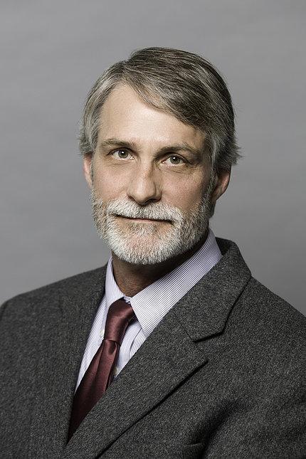 Dr. Wiest