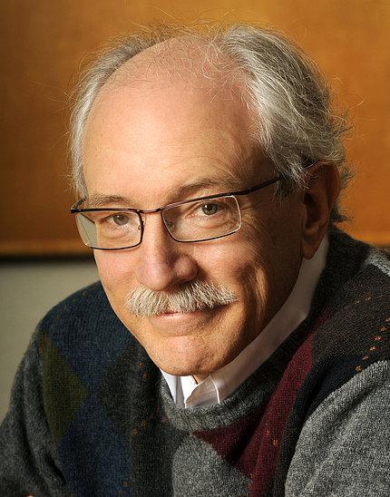 Dr. Rick Woychik