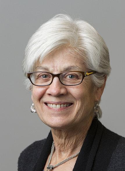 Dr. Kleinerman