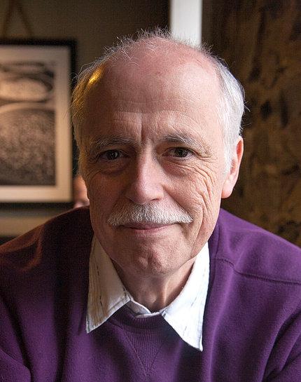 Dr. Felipe Sierra