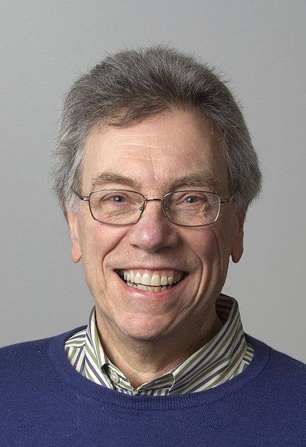 Dr. Caporaso