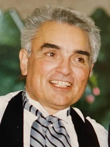 Joseph Scotto