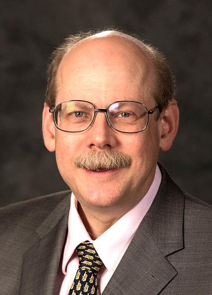 Dr. David Kleiner
