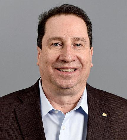 Dr. Daniel E. Rivera