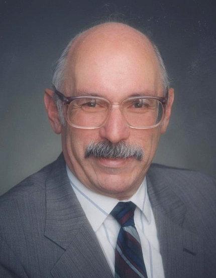 Dr. Cassman