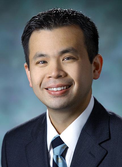 Dr. Chien