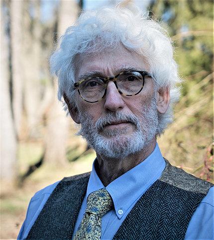 Dr. Ronald Kohanski