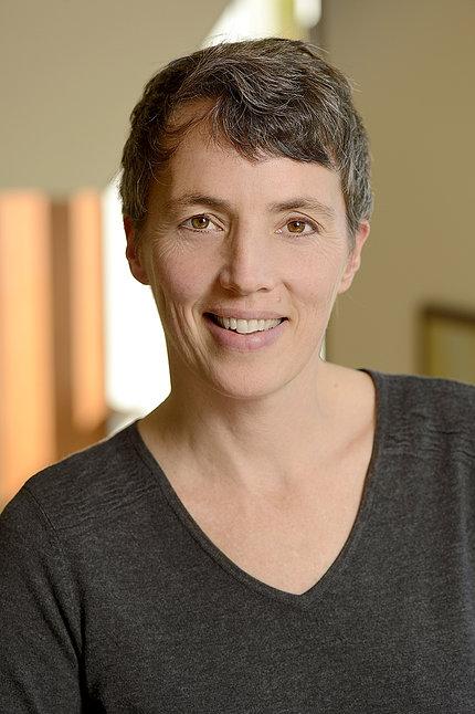 Dr. Sarah Szanton