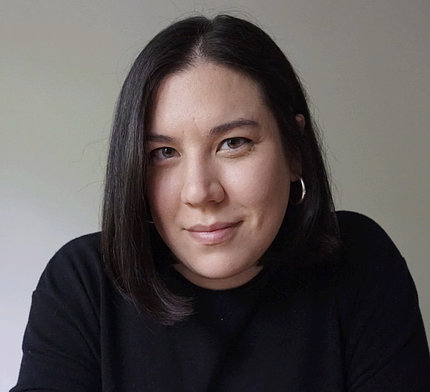 Dr. Genevieve Wojcik