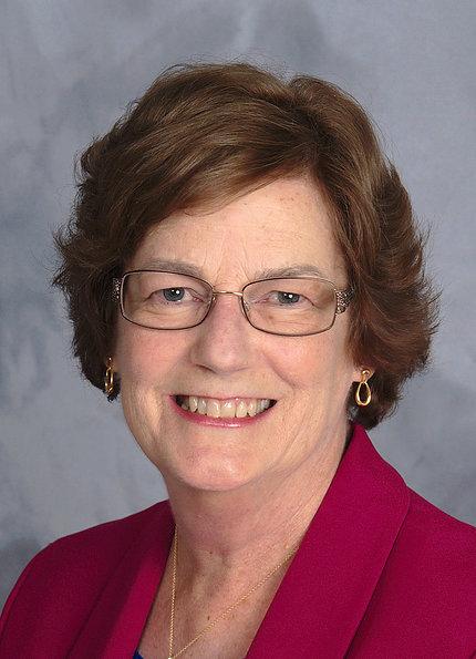 Dr. Winn