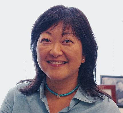 Dr. Joyce Y. Chung