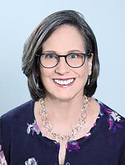 Dr. Claudia Moy