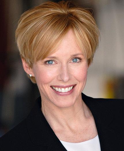Carol Haggans