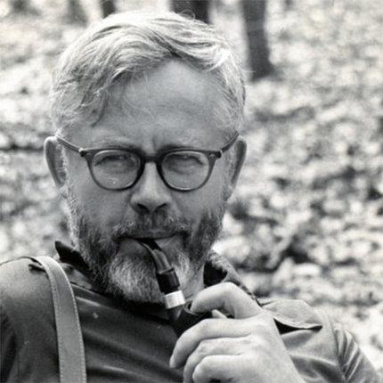 Dr. Phillip G. Nelson
