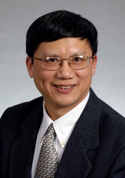 Dr. Weijia Ni