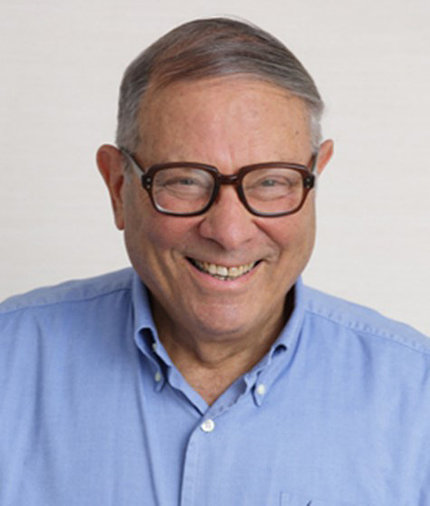 Dr. Bernard Talbot