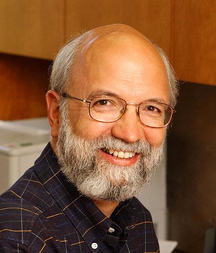 Dr. Allen Wilcox