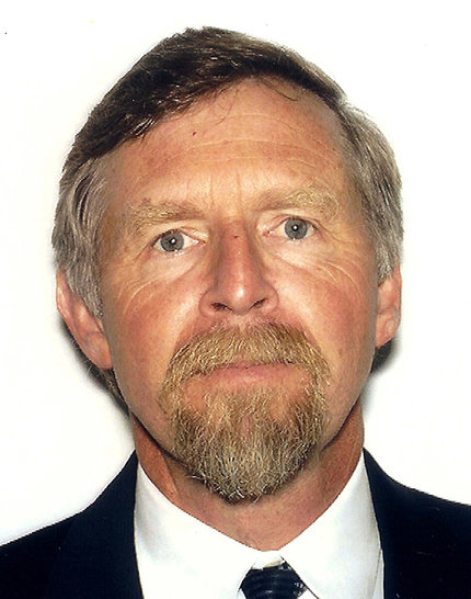 Dr. Dennis O. Clegg