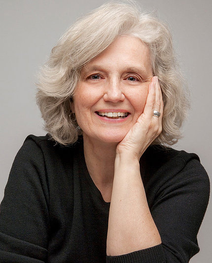 Dr. Kay Dickersin