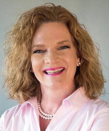 Dr. Elaine Mardis