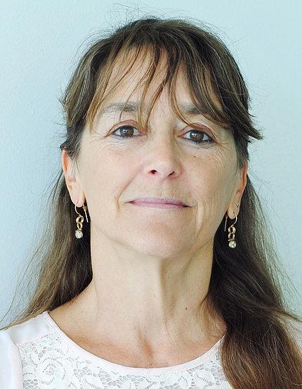 Dr. Tracy Koretsky