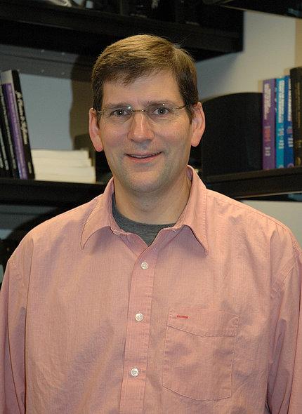 Dr. Dever