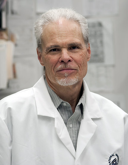 Dr. Merlino