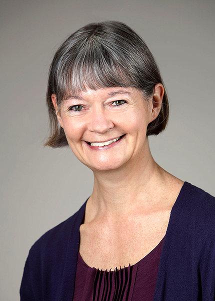 Dr. Stephanie L. Constant